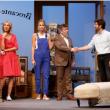 Théâtre LE PLUS BEAU DANS TOUT CA - ANNULÉ à AIX LES BAINS @ THEATRE DU CASINO - Billets & Places