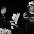 Théâtre Et si Duras aimait Bach - Labelles et Cie