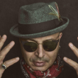 Spectacle DHAFER YOUSSEF (Sounds of Mirrors) à ST NAZAIRE @ LE THEATRE. - Billets & Places