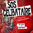 Théâtre SOS CELIBATAIRE