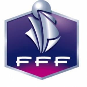 CDF Féminine - OL F / YZEURE @ Groupama OL Training Center - DÉCINES CHARPIEU