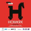 Expo Homère