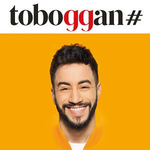 AKIM OMIRI @ LE TOBOGGAN - DÉCINES CHARPIEU