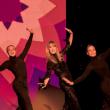 Spectacle VERONIC DICAIRE - Showgirl tour à VOIRON @ GRAND ANGLE - Billets & Places