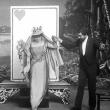 """Expo Séance """"Le Congrès des Magiciens"""" (1h)"""