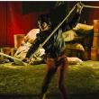 Théâtre Si Camille n'était pas morte à BREST @ LE STELLA - Billets & Places