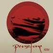 Concert PERSEFONE + 1ère partie POEM à Nantes @ Le Ferrailleur - Billets & Places