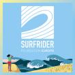 Don - Surfrider Foundation Europe