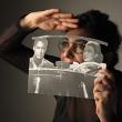 Théâtre PAPER CUT à BELFORT @ COOPERATIVE - Billets & Places
