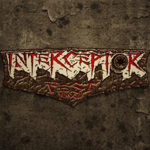 Interceptor Fest J.3 BARBEY : TSJUDER, DEAD CONGREGATION... @ Rock School Barbey  - BORDEAUX