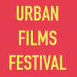 PACK 4 SÉANCES URBAN FILMS FESTIVAL à Paris  @ Forum des Images - Billets & Places