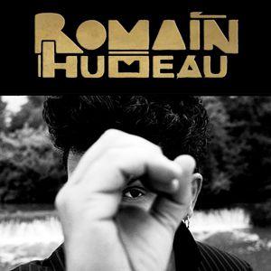 ROMAIN HUMEAU @ La Gaîté Lyrique - Paris