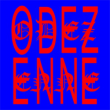 Concert ODEZENNE  + 1ère partie  à Strasbourg @ La Laiterie - Grande Salle - Billets & Places