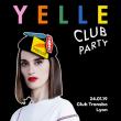Concert YELLE à Villeurbanne @ TRANSBORDEUR - Billets & Places