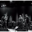 Concert PRINTEMPS DU JAZZ à MONS EN BAROEUL @ ALLENDE ! - Billets & Places