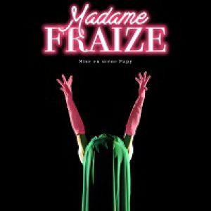 Madame Fraize