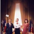 Théâtre PANIQUE AU MINISTÈRE à Carhaix @ Espace Glenmor  - Billets & Places