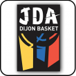 Match SIG STRASBOURG / JDA DIJON @ LE RHENUS - Billets & Places