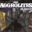 Concert THE AGGROLITES