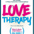 Théâtre LOVE THERAPY