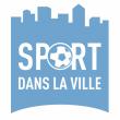 Felyn Stadium Festival soutient l'association Sport dans la Ville