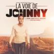 Concert LA VOIE DE JOHNNY AVEC JEAN-BAPTISTE GUEGAN