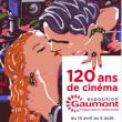 La Chèvre - dans le cadre de l'Exposition Gaumont à PARIS @ LE CENTQUATRE-PARIS - Billets & Places