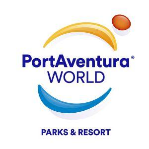 Ticket 3 jours 2 parcs ( PortAventura Park + Ferrari Land) -10% @ PortAventura - Tarragona