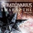 Concert STRATOVARIUS + AMARANTHE + SEVEN KINGDOMS  à Paris @ La Cigale - Billets & Places