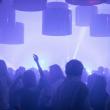 Concert AFTER CMA 2018 - VENDREDI 29 JUIN à CABOURG @ La Sall'In - Billets & Places