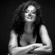 Soirée WARUM MEINE LIEBE // ELISA DO BRASIL • VANDAL • BILLX  à Nancy @ L'AUTRE CANAL - Billets & Places
