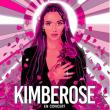 Concert KIMBEROSE à Villeurbanne @ TRANSBORDEUR - Billets & Places
