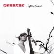 Concert CONTREBRASSENS à LALANNE TRIE @ LE LALANO - Billets & Places