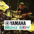 Concert YAMAHA DRUMS SHOW #3 à RIS ORANGIS @ LE PLAN GS/C - Billets & Places