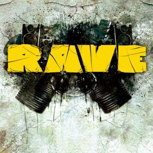 Festival RAVE 2017