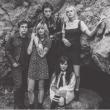 Concert DEATH VALLEY GIRLS + THE SCHIZOPHONICS à LA ROCHELLE @ LA SIRENE  - Billets & Places