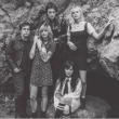 Concert DEATH VALLEY GIRLS + THE SCHIZOPHONICS