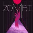 Concert ZOMBI + guests LE GRILLEN - COLMAR