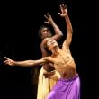 Théâtre MERLIN NYAKAM / HOMINIDEOS