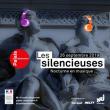 Expo Les silencieuses à PARIS @ Palais de la découverte - Billets & Places
