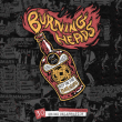 Concert BURNING HEADS : 30 Ans à RAMONVILLE @ LE BIKINI - Billets & Places
