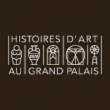 Visite HDA1819 - HISTOIRE GENERALE DE L'ART-CYCLE DE 27 COURS - VENDREDI à PARIS @ Auditorium du GRAND PALAIS - Billets & Places
