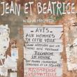 Théâtre Jean et Béatrice à CUGNAUX @ Théâtre des Grands Enfants - Grand Théâtre - Billets & Places
