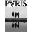 Concert PVRIS