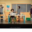Théâtre LA MAITRESSE EN MAILLOT DE BAIN à  @ AGORA 306 - Billets & Places