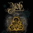 Concert YOB + BLACK COBRA + SUNNATA à PARIS 19 @ Glazart - Billets & Places
