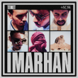 Concert IMARHAN