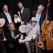 Concert Philippe Audibert Quintet à PALAISEAU @ Caveau Jazz - Billets & Places