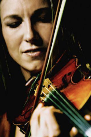 Billets Eva SLONGO Quartet - Sunside