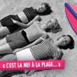 Concert C'est La Nef à la plage… : FOREVER PAVOT + DEMOB HAPPY + ........ à ANGOULÊME - Billets & Places